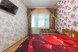 Гостевой дом, Партизанская улица, 20 на 11 комнат - Фотография 26