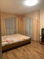 1-комн. квартира, 38 кв.м. на 1 человек, Свердлова , 11, Железногорск - Фотография 2