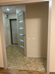 1-комн. квартира, 38 кв.м. на 1 человек, Свердлова , 11, Железногорск - Фотография 4