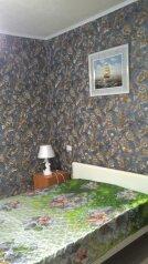 Дом, 32 кв.м. на 3 человека, 1 спальня, улица Ефета, Евпатория - Фотография 1
