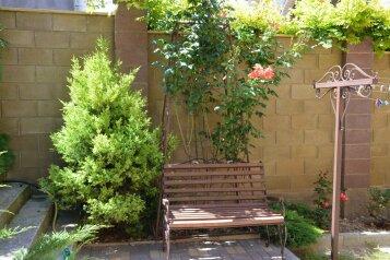 Гостевой дом, Виноградная улица, 16А на 8 номеров - Фотография 2