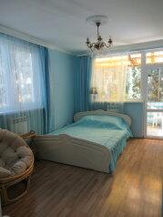 1-комн. квартира, 30 кв.м. на 2 человека, улица Советская, Симеиз - Фотография 3