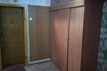 3-комн. квартира, 65 кв.м. на 8 человек, Павлова, 77, Лазаревское - Фотография 2