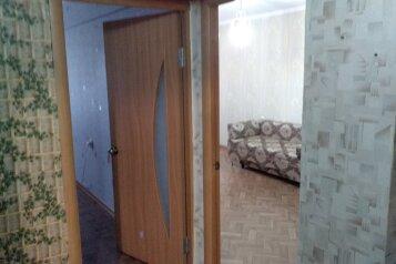 3-комн. квартира, 65 кв.м. на 8 человек, Павлова, Лазаревское - Фотография 3