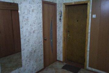 3-комн. квартира, 65 кв.м. на 8 человек, Павлова, Лазаревское - Фотография 4