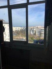 1-комн. квартира, 27 кв.м. на 2 человека, улица Степаняна, Севастополь - Фотография 3