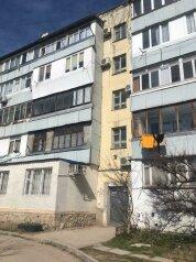 1-комн. квартира, 27 кв.м. на 2 человека, улица Степаняна, Севастополь - Фотография 4