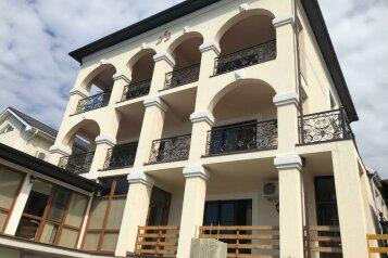 Гостиница, Лавровая улица на 9 номеров - Фотография 1