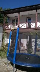 Гостевой дом , Лермонтов сад на 7 номеров - Фотография 4