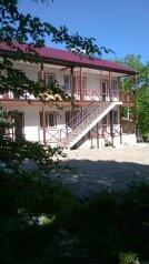 Гостевой дом , Лермонтов сад на 7 номеров - Фотография 1