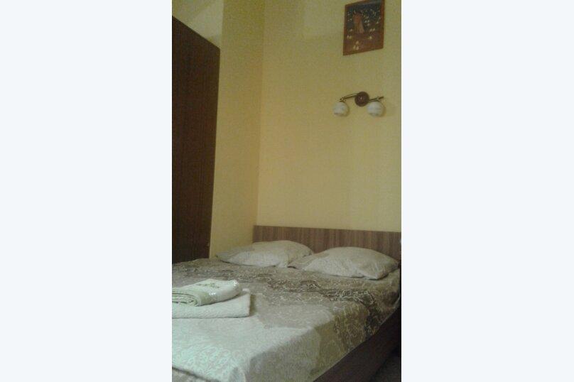 """Гостевой дом """"Fortuna"""", Аллея Дружбы, 11А на 9 комнат - Фотография 72"""