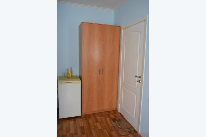 """Гостевой дом """"Золотое Кольцо"""", Восточная улица, 11А на 15 комнат - Фотография 6"""