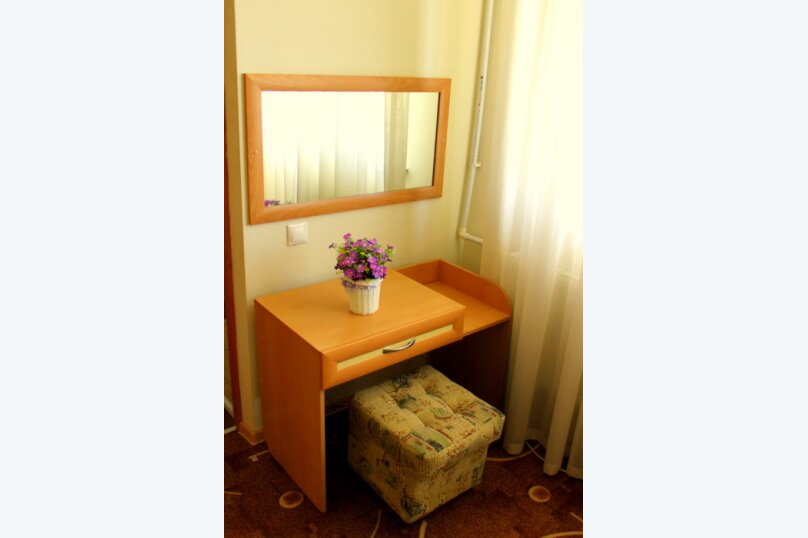 """Апарт-отель """"Сален"""", 4-й Черноморский переулок, 2 на 20 номеров - Фотография 10"""