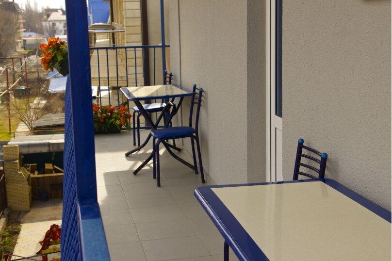 """Гостиница """"На Серебряной 1А"""", Серебряная улица, 1А на 22 комнаты - Фотография 2"""