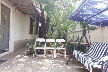 Сдам дом, 80 кв.м. на 4 человека, 2 спальни, Никитская улица, 4, Севастополь - Фотография 2