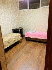 2-комн. квартира, 60 кв.м. на 5 человек, Родниковая улица, 23, Лазаревское - Фотография 2