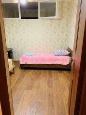 2-комн. квартира, 60 кв.м. на 5 человек, Родниковая улица, 23, Лазаревское - Фотография 3