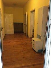 Апартаменты с отдельным входом, улица Куйбышева, 14 на 3 номера - Фотография 4