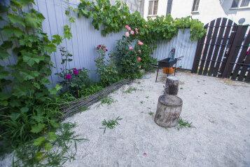 Домик под ключ на 6 человек, 2 спальни, Тихая улица, 17, ПК Кавказ, Голубицкая - Фотография 2