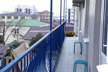 Гостиница, Серебряная улица, 1А на 22 номера - Фотография 2