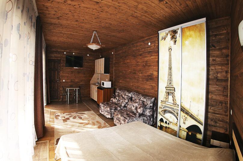 """Мини-отель """"Изумрудный"""", Революционная улица, 136А на 17 номеров - Фотография 31"""