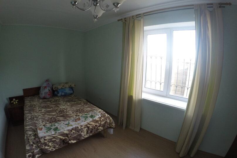 Дом, 100 кв.м. на 7 человек, 3 спальни, СНТ Электрон-2, Монастырское шоссе, 52, Севастополь - Фотография 2