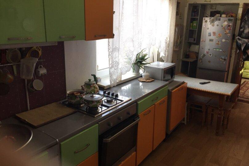 3-комн. квартира, Просмушкиных, 37, Евпатория - Фотография 2