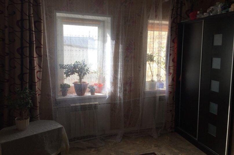 3-комн. квартира, Просмушкиных, 37, Евпатория - Фотография 5