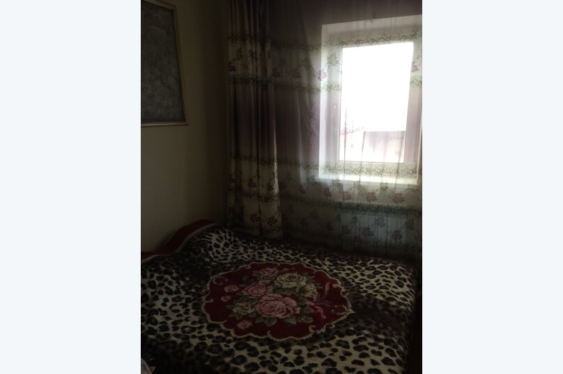 3-комн. квартира, Просмушкиных, 37, Евпатория - Фотография 6