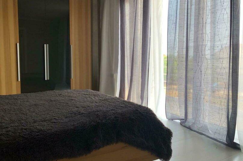 """Гостевой дом """"На Лазурном переулке 14"""", Лазурный переулок, 14 на 3 комнаты - Фотография 23"""