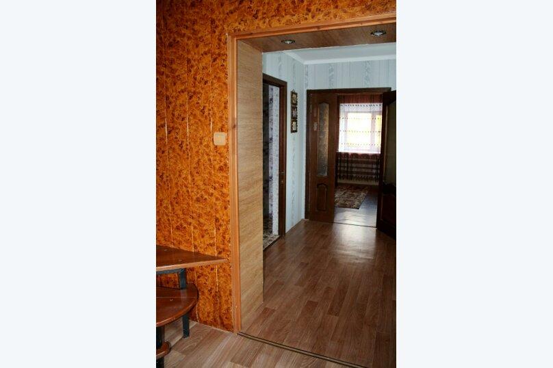 Дом, 80 кв.м. на 8 человек, 3 спальни, Пролетарская улица, 134, Должанская - Фотография 5