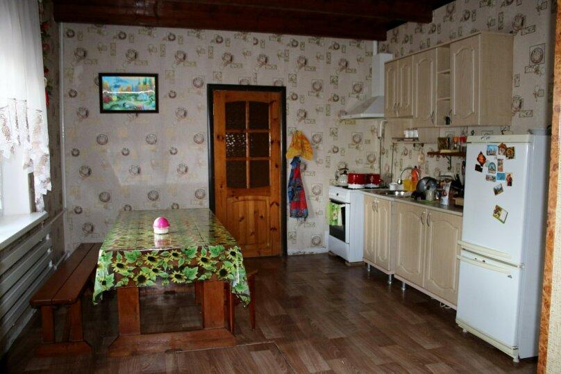 Дом, 80 кв.м. на 8 человек, 3 спальни, Пролетарская улица, 134, Должанская - Фотография 6