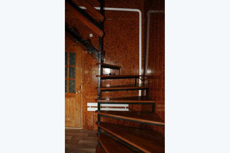 Дом, 80 кв.м. на 8 человек, 3 спальни, Пролетарская улица, 134, Должанская - Фотография 7