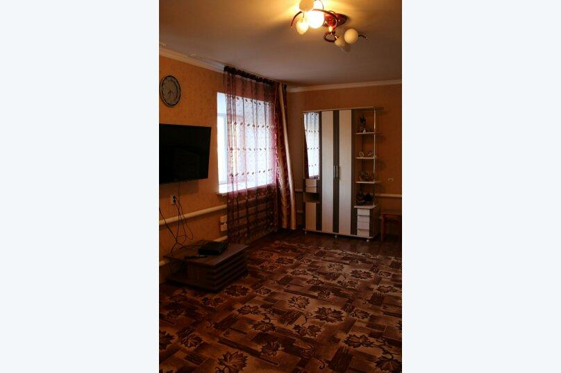 Дом, 80 кв.м. на 8 человек, 3 спальни, Пролетарская улица, 134, Должанская - Фотография 8