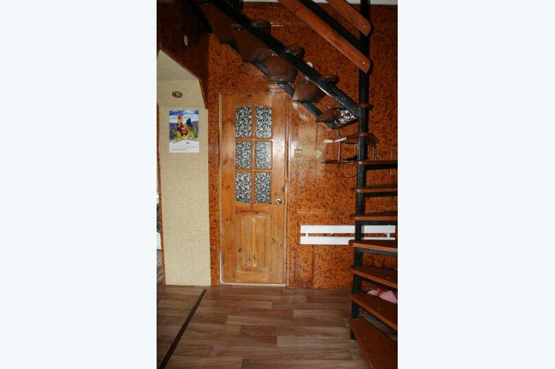 Дом, 80 кв.м. на 8 человек, 3 спальни, Пролетарская улица, 134, Должанская - Фотография 11