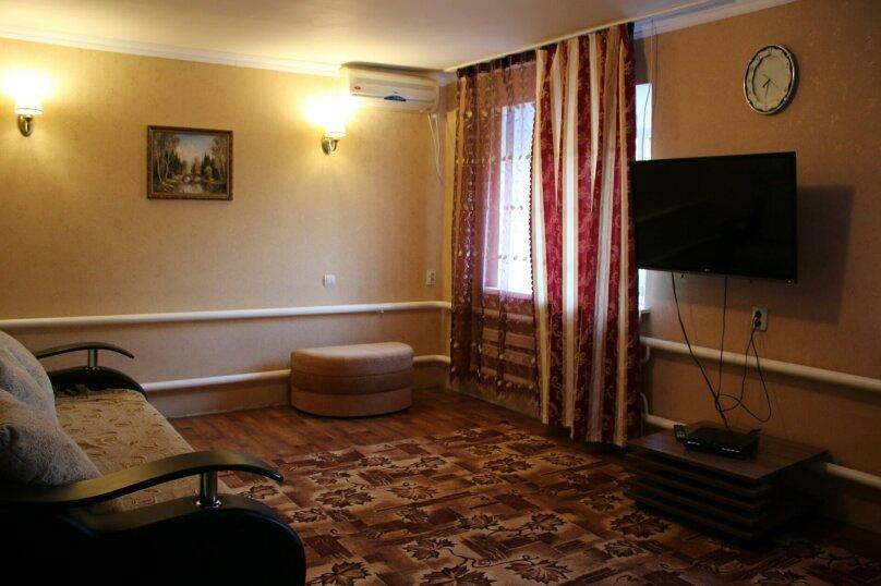 Дом, 80 кв.м. на 8 человек, 3 спальни, Пролетарская улица, 134, Должанская - Фотография 12