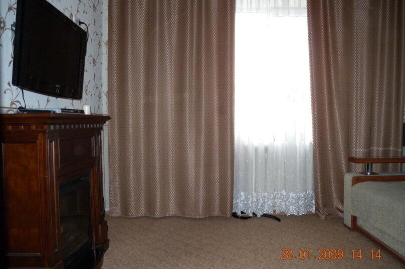 Отдельная комната, улица Полторацкого, 98, Ростов-на-Дону - Фотография 1