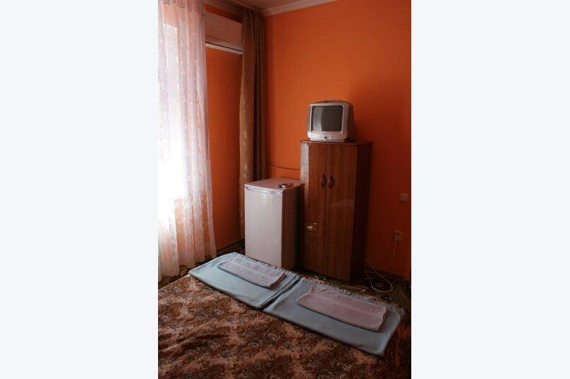 Гостевой дом Ковчег , Православная улица, 35А на 16 комнат - Фотография 40