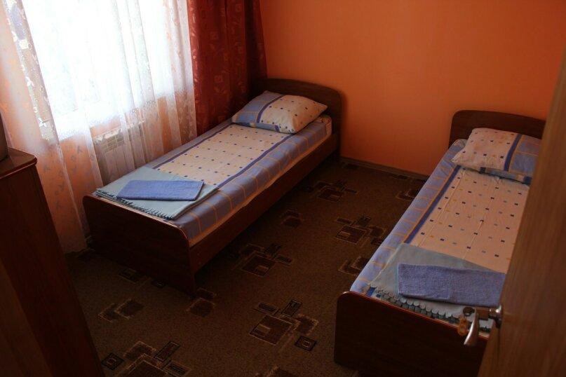 Гостевой дом Ковчег , Православная улица, 35А на 16 комнат - Фотография 41