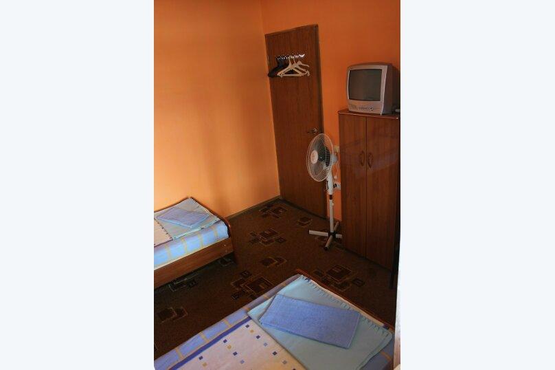 Гостевой дом Ковчег , Православная улица, 35А на 16 комнат - Фотография 42