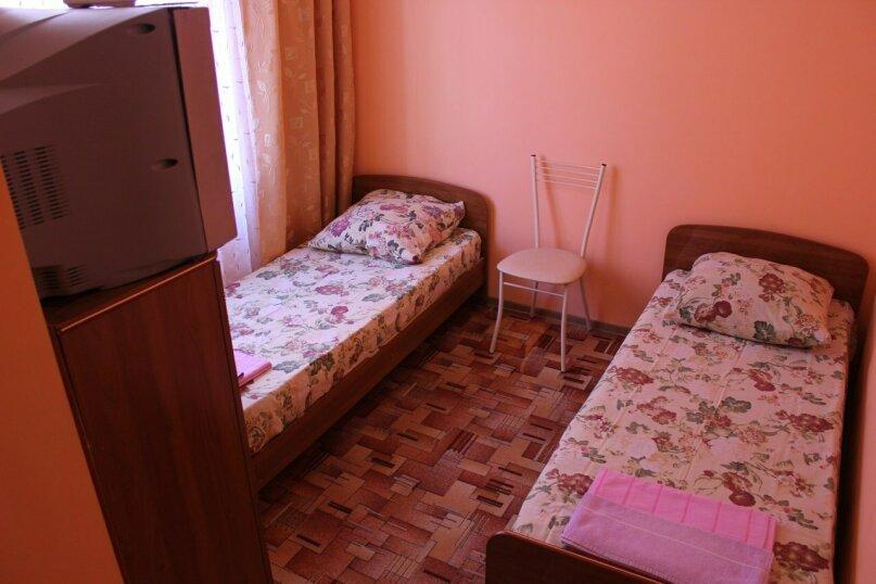 Гостевой дом Ковчег , Православная улица, 35А на 16 комнат - Фотография 43