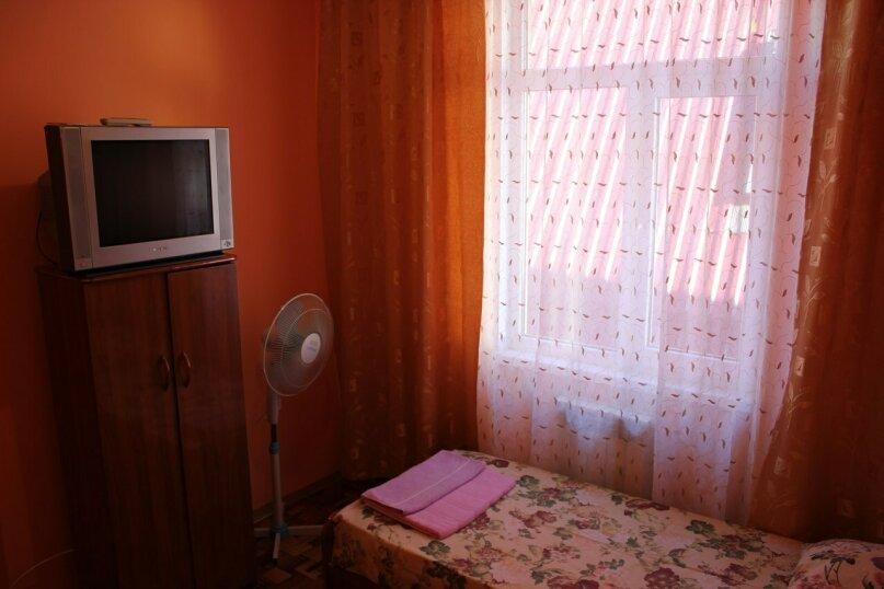 Гостевой дом Ковчег , Православная улица, 35А на 16 комнат - Фотография 44
