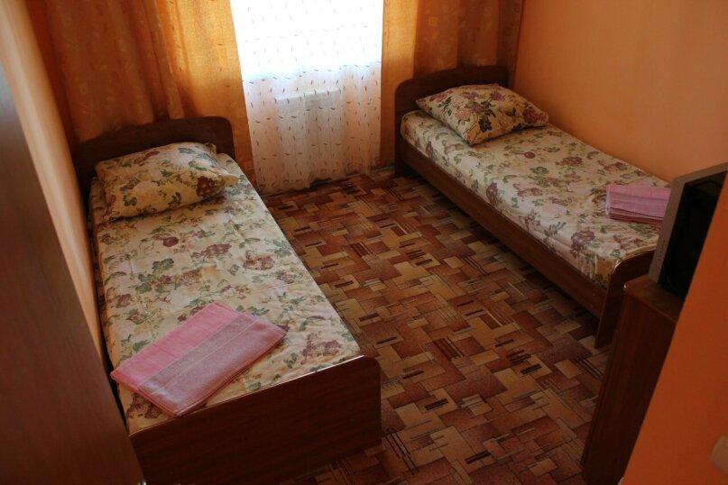 Гостевой дом Ковчег , Православная улица, 35А на 16 комнат - Фотография 45