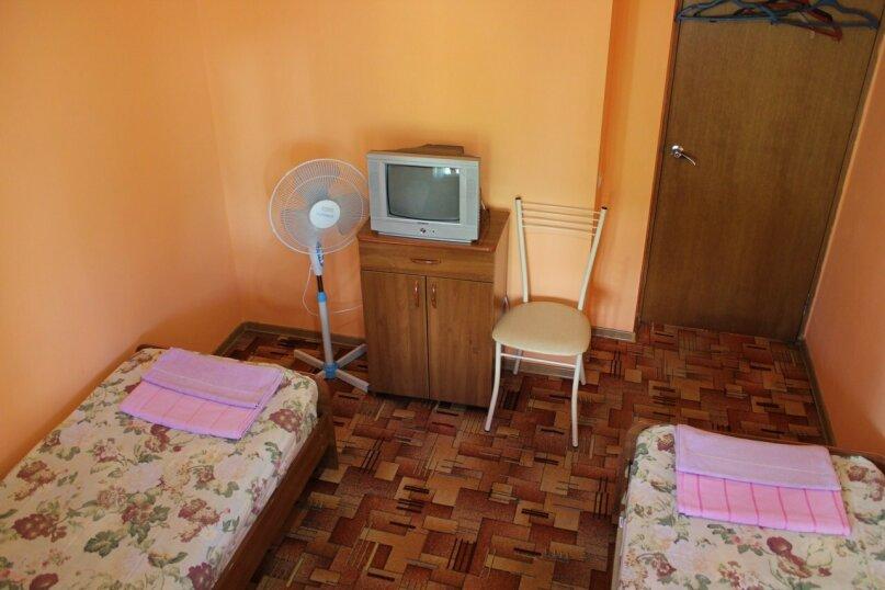 Гостевой дом Ковчег , Православная улица, 35А на 16 комнат - Фотография 46