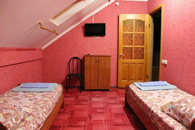 Гостевой дом Ковчег , Православная улица, 35А на 16 комнат - Фотография 38