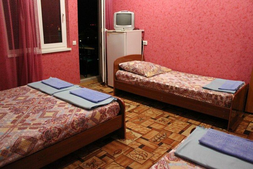 Гостевой дом Ковчег , Православная улица, 35А на 16 комнат - Фотография 33