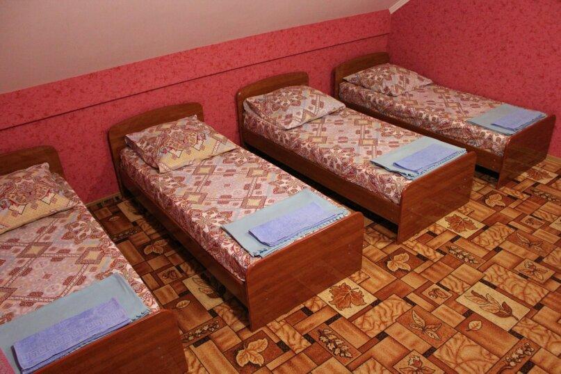 Гостевой дом Ковчег , Православная улица, 35А на 16 комнат - Фотография 34