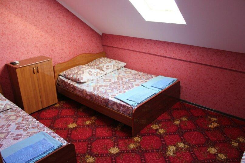 Гостевой дом Ковчег , Православная улица, 35А на 16 комнат - Фотография 35