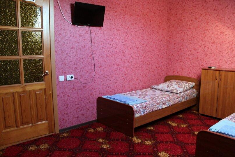 Гостевой дом Ковчег , Православная улица, 35А на 16 комнат - Фотография 36