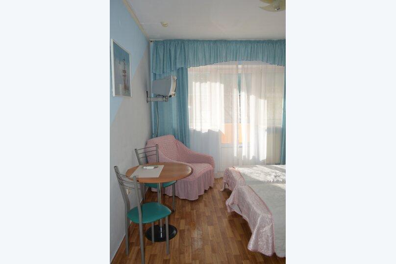 """Гостевой дом """"Золотое Кольцо"""", Восточная улица, 11А на 15 комнат - Фотография 36"""